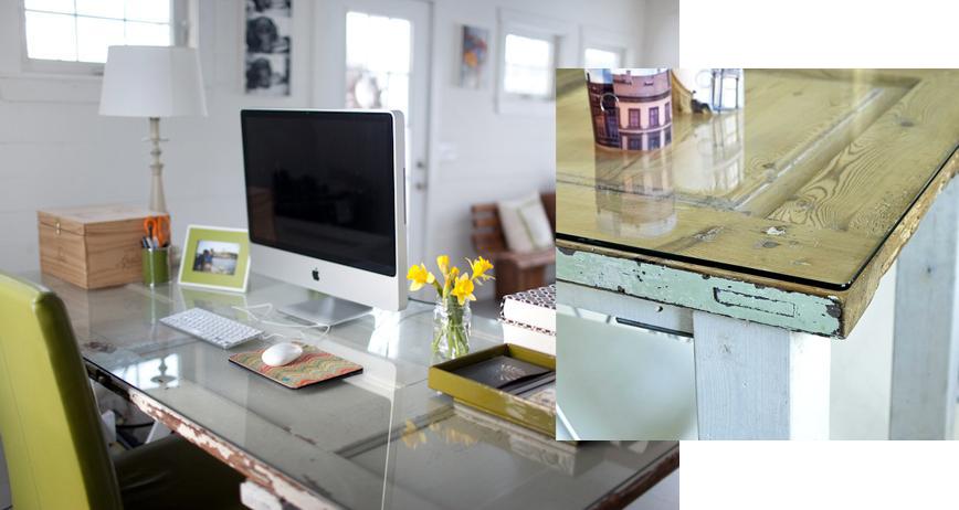 scrivania-vetro-reuse