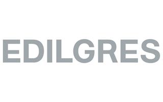 Edilgres