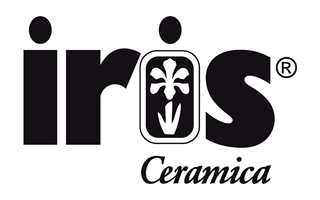 Iris-ceramica