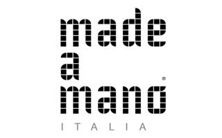 Made-a-mano