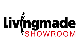 livingmade-showroom