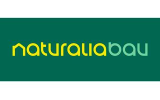 Naturalia-bau
