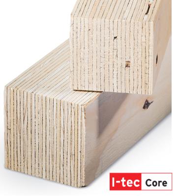 I-tec_Core