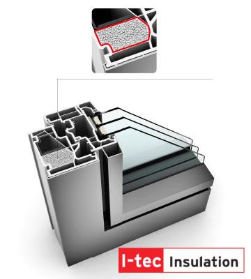 I-tec_Insulation