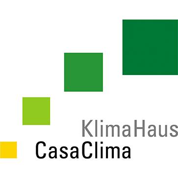 KLIMA HAUS - CASA CLIMA