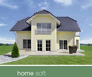 Home soft