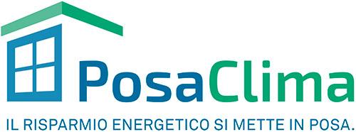 PosaClima-logo