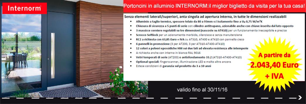 slide-portoncini-internorm